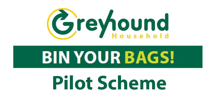 Bags to Bin Pilot