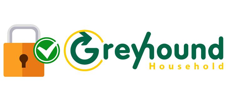 Greyhound | Customer Data Security Update