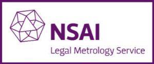 NSAI Logo