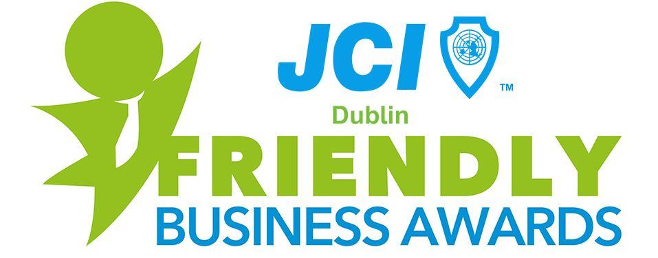 Recycle IT JCI Friendly Business Award Winner 2016