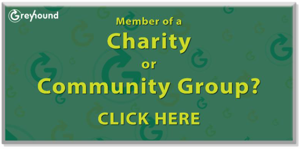 Charity, Community Groups, CSR, Corporate Responsibility, Newsletter, Customer Updates, Competitions, Special Offers