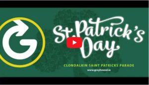Saint Patricks Day 2018, Parade, Saint Patricks Day, Saint Patricks Day Festival Facebook Page