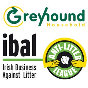 Greyhound become a member of IBAL