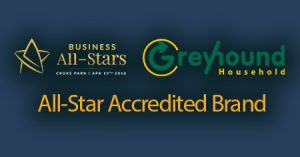 Business All Star Accreditation