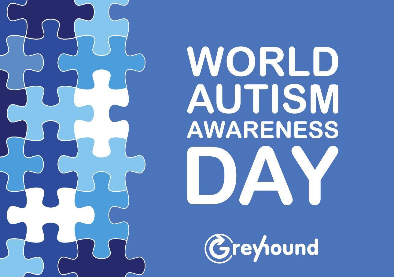 Autism Awareness Day