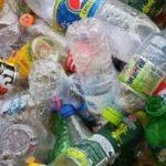 Simple steps to reduce plastic packaging