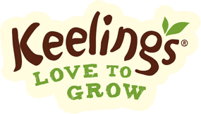 keelings-love-to-grow