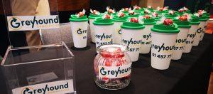 Greyhound Merchandise