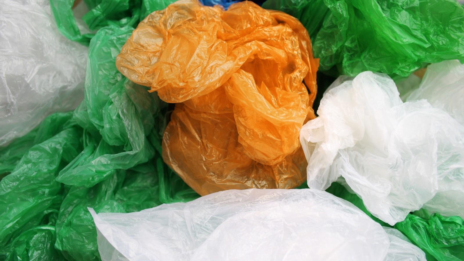 September Newsletter 2021: The hard facts on soft plastics
